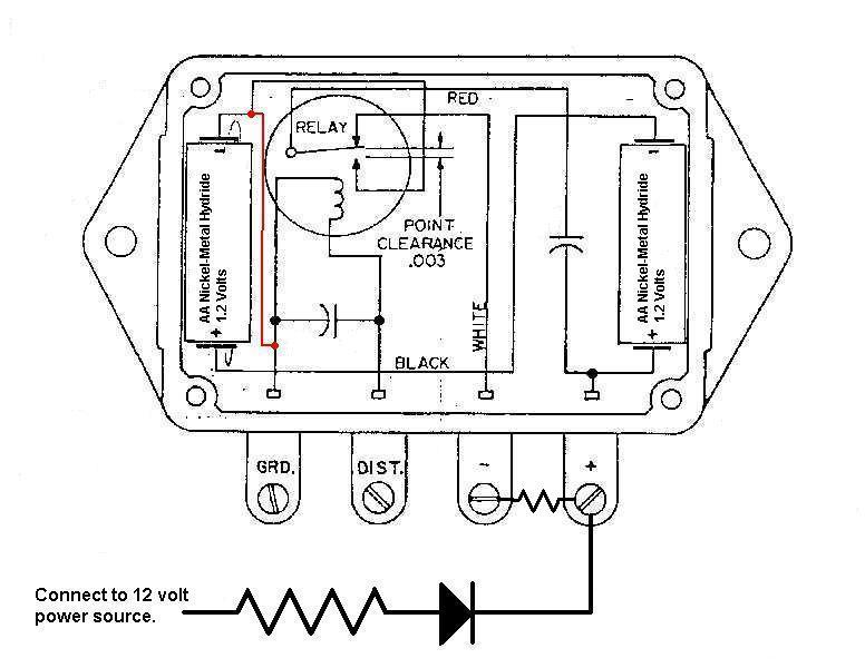 sun tach wiring diagram   23 wiring diagram images
